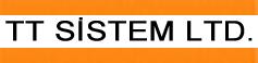 TT Sistem Ltd. Şti.